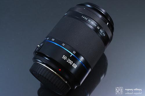 Samsung_NX10_50200_02