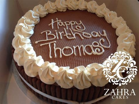 Zahra Cakes Makers of Gourmet Cakes, Eggless Cakes
