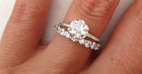 This is EXACTLY what I want! So simple, yet perfect