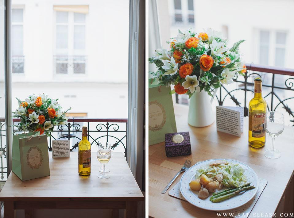 Dinner-in-Paris---Katie-Leask-Photography-001-S