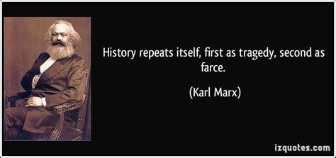 Marx Industrial Revolution Quotes