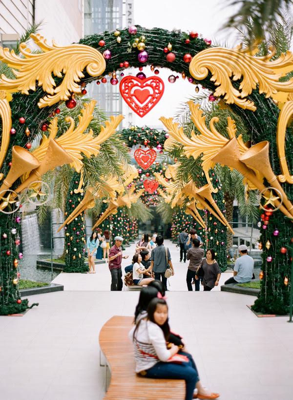 ThailandNov2011blog44.jpg