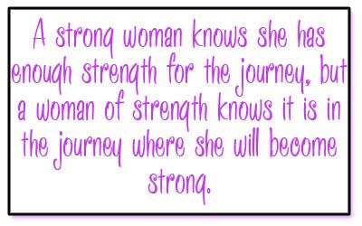 Strong Mother Quotes Ialoveniinfo