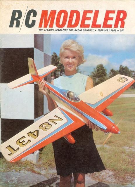 Radio Control Model Magazine (19)