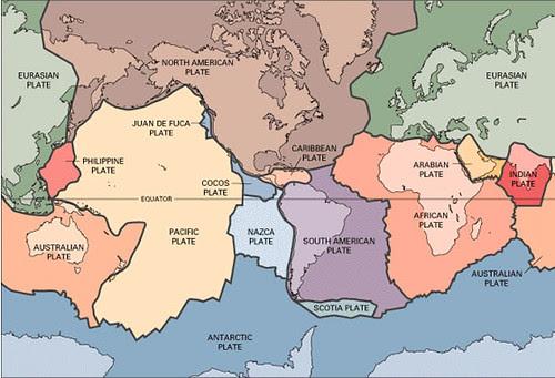 plate-tectonics-map-usgs