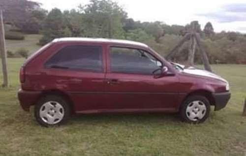 Reserva do Iguaçu - Jovens são abordados com veículo furtado em Pinhão