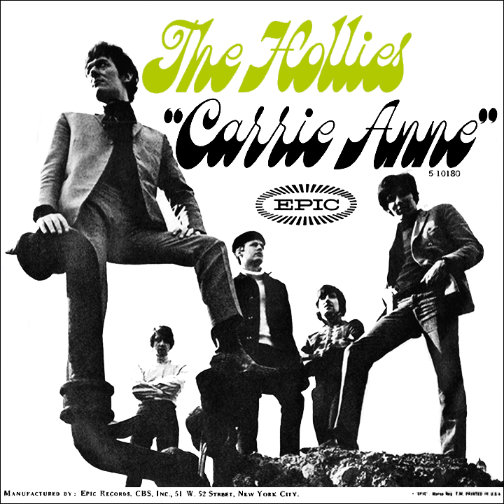 http://www.waybackattack.com/images/hollies-carri.png