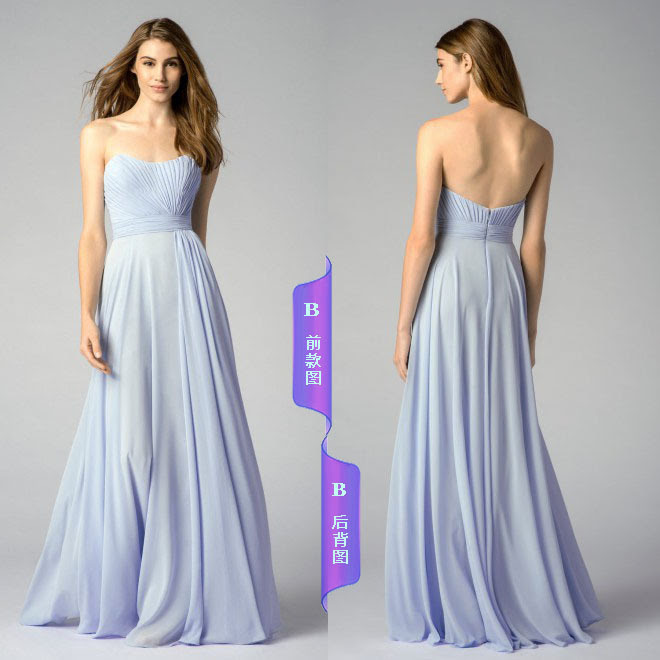 Cheap long evening dresses under $50