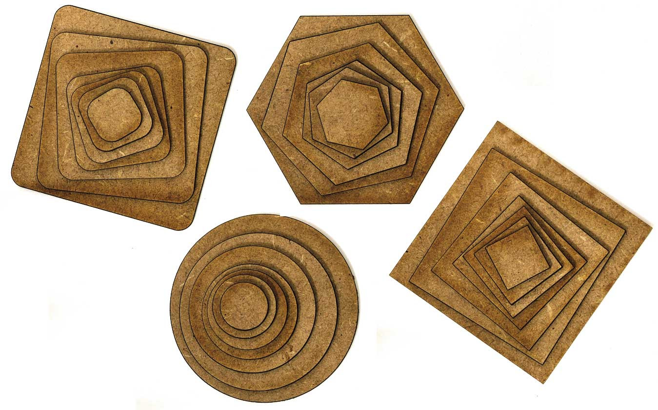 http://www.midlamminiatures.co.uk/products/large/MDF-topdown.jpg