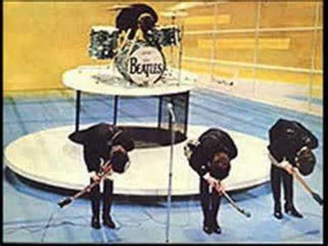 Happy Birthday   The Beatles Free Happy Birthday eCards