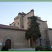 Parroquia Nuestra Señora de la Asunción,El Tiemblo,Ávila ,Castilla y León,España