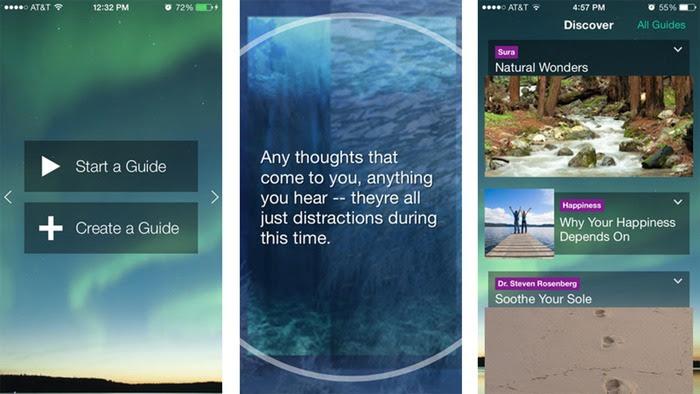 gps-for-the-soul-app.jpg