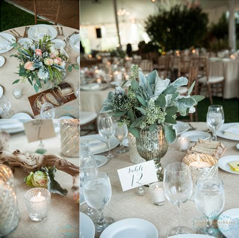 Best of Weddings at Sole East   Montauk, NY   Cappy