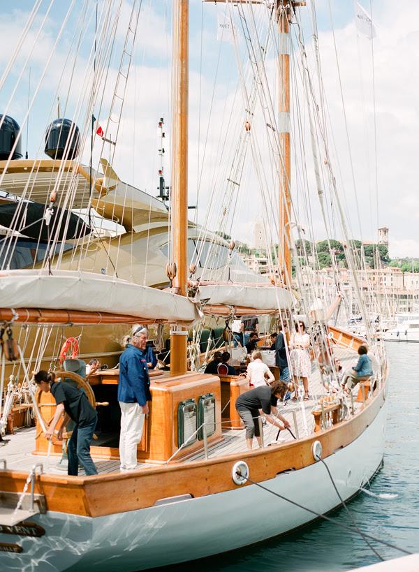 2011_0515_CannesAntibesValbonne03.jpg