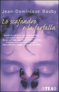 Immagine di Lo Scafandro E La Farfalla