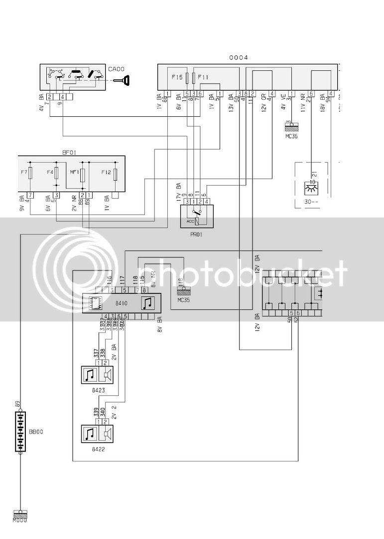 Diagram Toyota Aygo 2006 User Wiring Diagram Full Version Hd Quality Wiring Diagram Xdiagramx Cfs75 Fr
