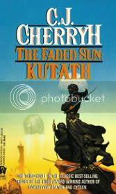 Faded Sun Kutath