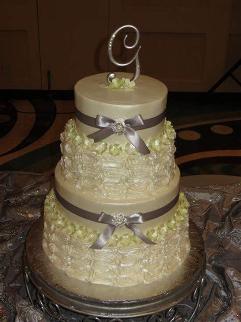 Tammy Allen Premier Wedding Cakes, Wedding Cake, Texas