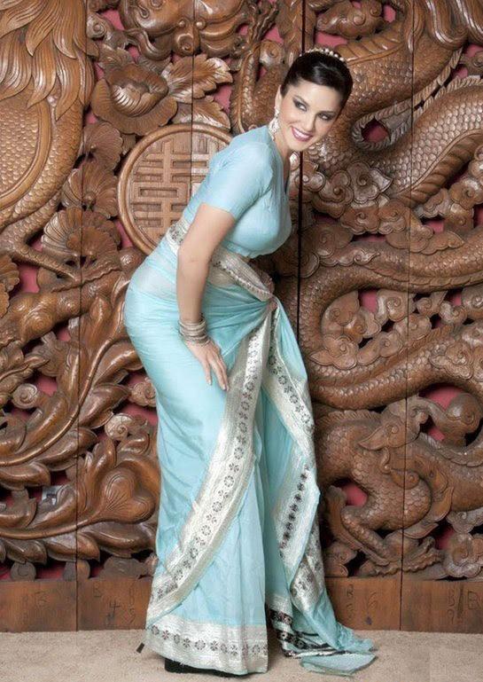 Sunny-Leone-Bollywood-Indian-Popular-Actress-Model-New-Photo-Shoot-Images-9