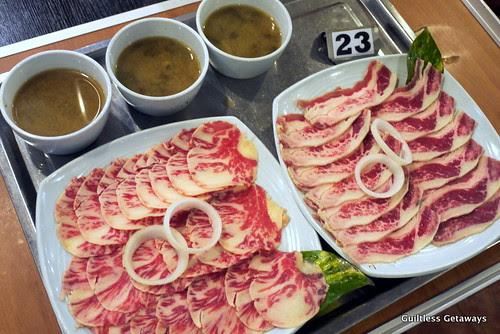 korean-grilled-meat.jpg
