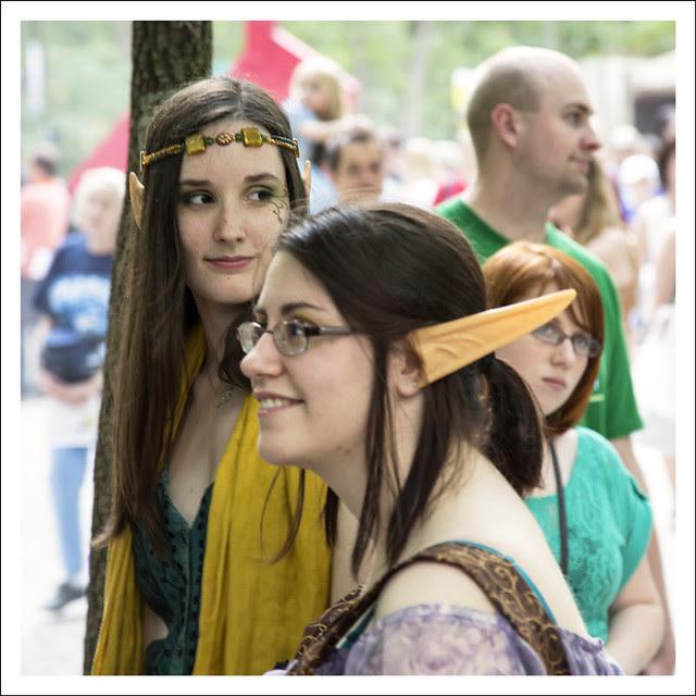 Renaissance Faire 2012-06-02 34