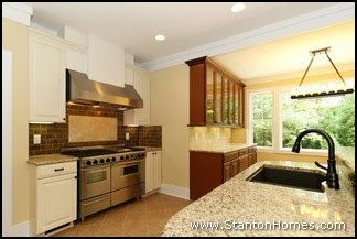 Top Kitchen Tile Backsplash Ideas | Designer Kitchen Ideas