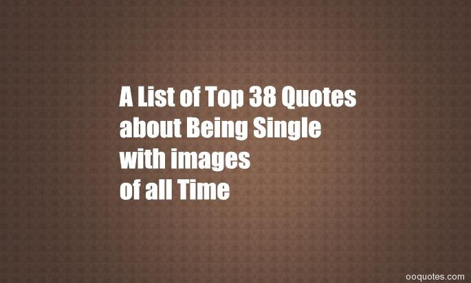 Single Quotes For Guys Quotes