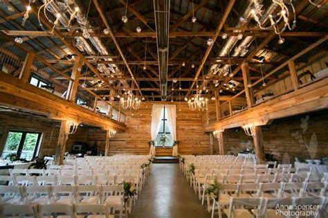 Madison, GA wedding ceremony & reception venue: The