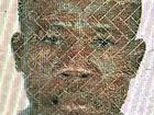 Mais um haitiano morre em Rio Branco (Reprodução/TV Acre)
