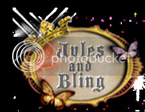Jules & Bling