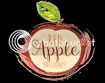 RedApple Ediciones