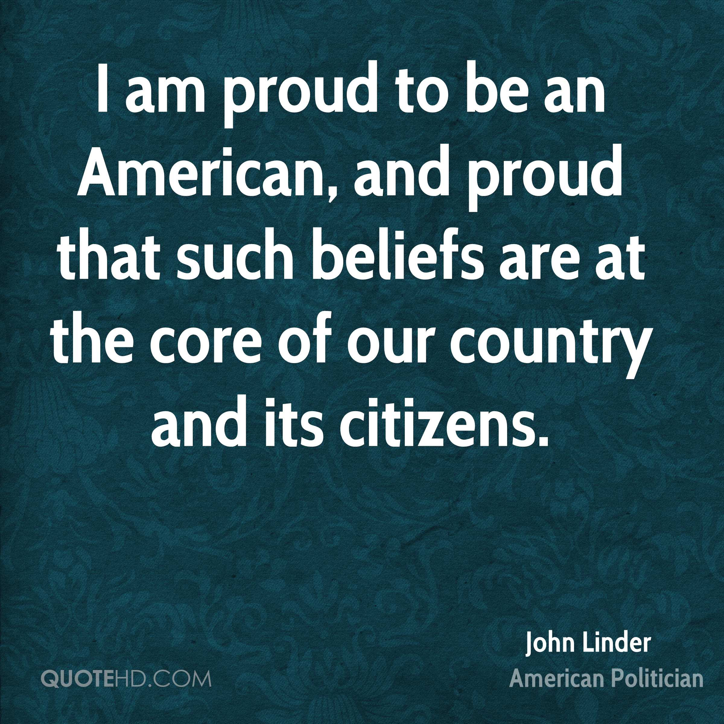 John Linder Quotes Quotehd