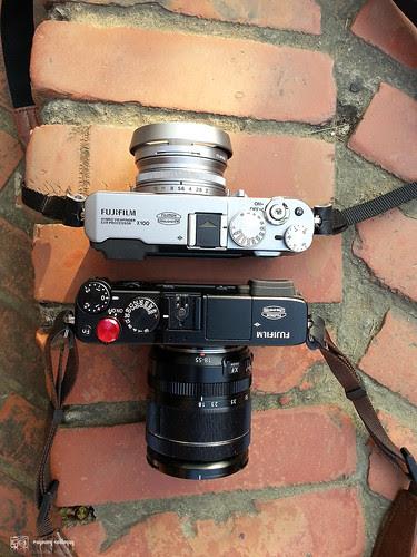 Fujifilm_XE1_somthing_01