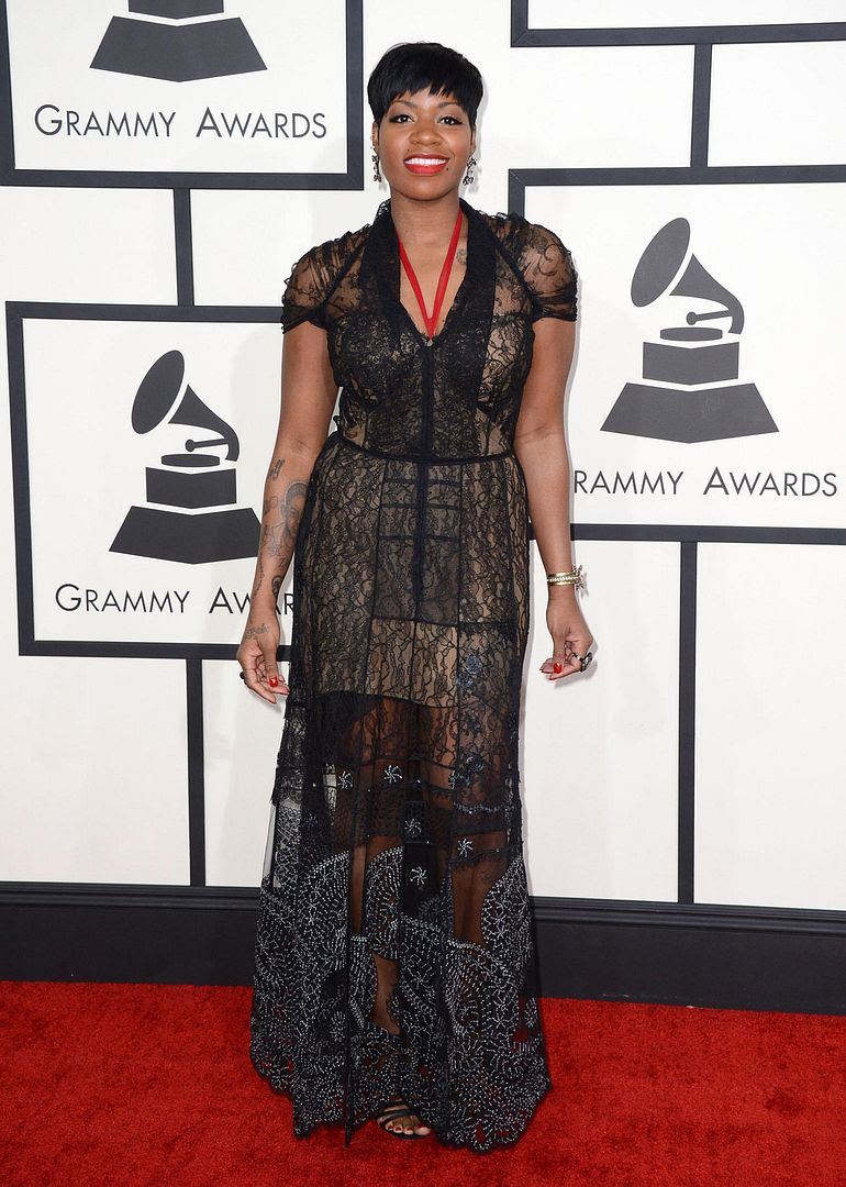 Grammy Awards 2014 photo c14b5ba7-9b36-4f89-9ef1-08dbb862864d_Fantasia.jpg