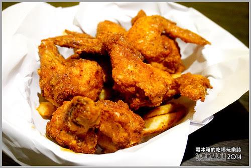 七哩蟹 Chilicrab美式餐廳08.jpg