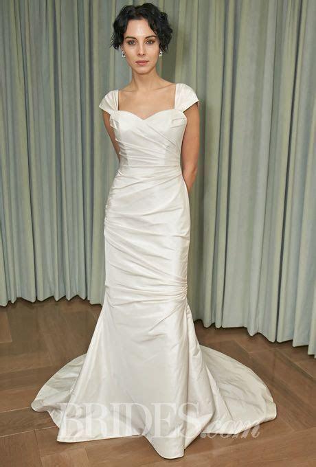 Amy Kuschel   2014   Bridal Fashion   Wedding dresses