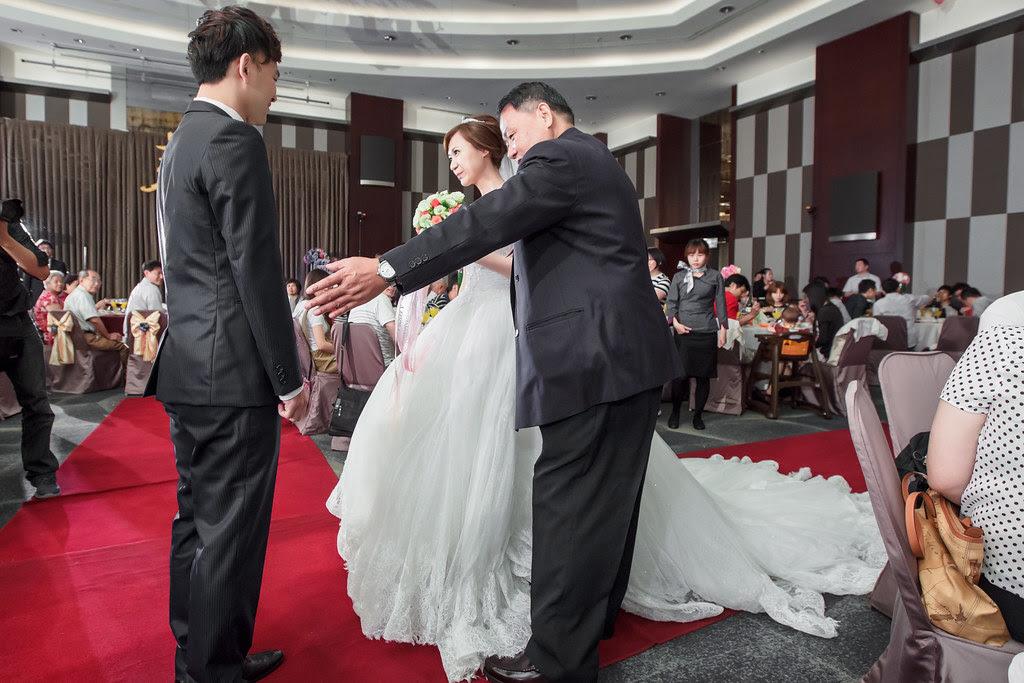 020新竹國賓大飯店婚攝