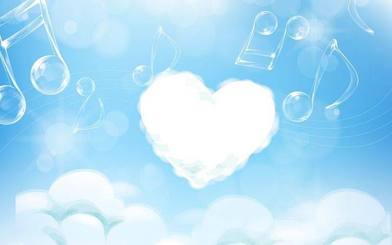 30 Frases Para Decir Te Quiero Y Te Amo Mucho Innatia Com