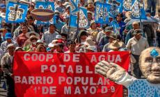 Βολιβία: Η ιδιωτικοποίηση του νερού | Ντοκιμαντέρ