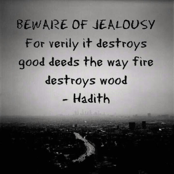 Quotes And Sayings About Jealousy. QuotesGram