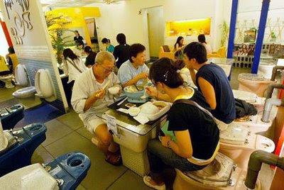 modern_toilet_restaurant_004.jpg
