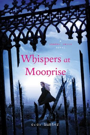 http://www.goodreads.com/book/show/13416236-whispers-at-moonrise