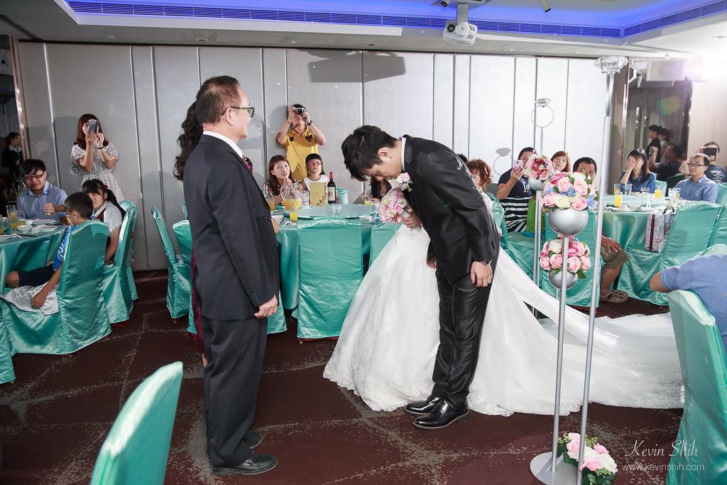 翰品婚禮紀錄-15