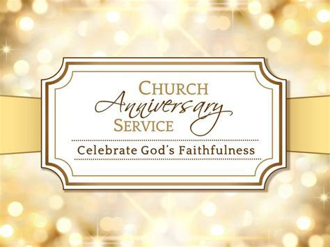 church program background design   Google Search   You're