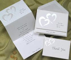 Wedding Cards in Thiruvananthapuram, Kerala   Get Latest