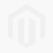 Candle, Yellow - Finnmari - David Mellor Design