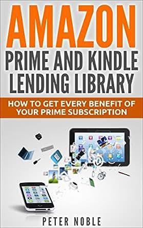 ... Video - Prime Photos) eBook: Peter Noble: Amazon.co.uk: Kindle Store