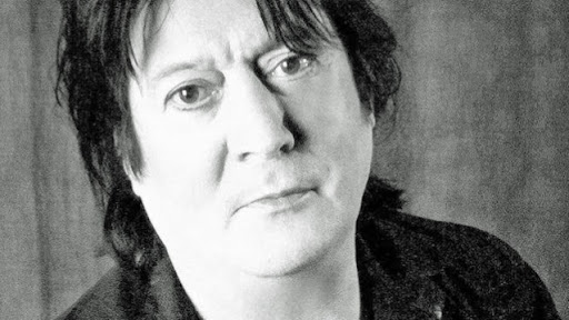 Avatar of Former Ufo Bassist Pete Way Released From Hospital