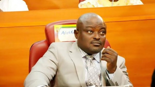 New Financial Autonomy's in the best interest of states – Lagos Assembly Speaker, Obasa