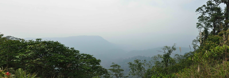 Panorama-borneo-highland-kalimantan-indonesia-view-point-14
